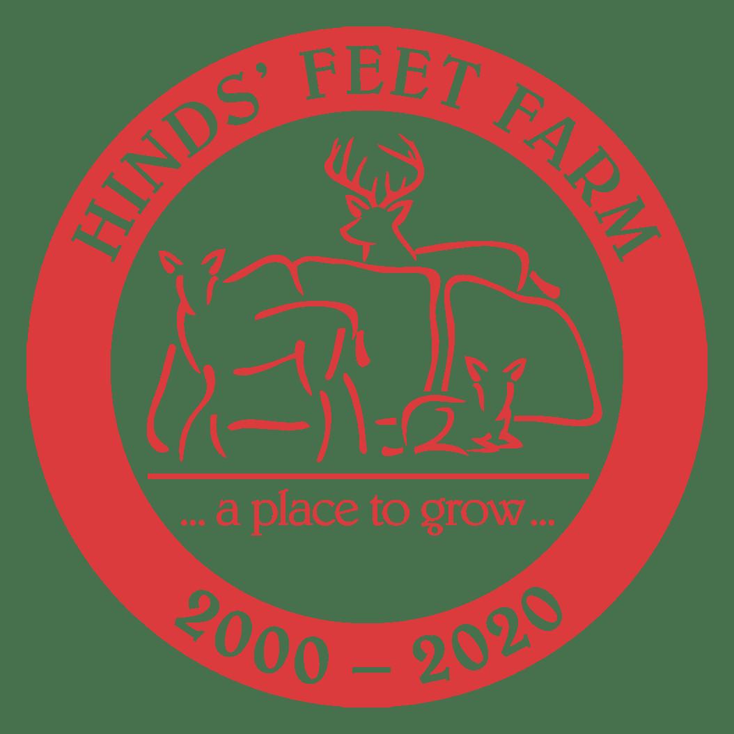 Hands' Feet Farm